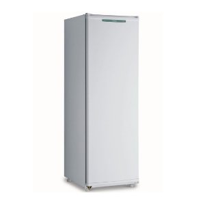 Freezer Vertical Consul 142L - CVU20GB BR