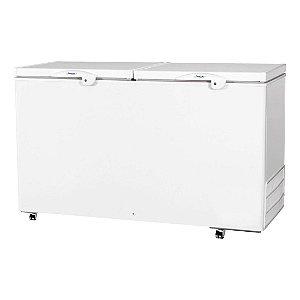 Freezer Horizontal Fricon Dupla Ação 503 Litros HCED