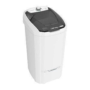 Lavadora de roupas Semi-automática Colormaq LCS 10Kg  Branco