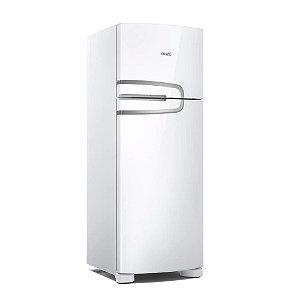 Refrigerador 340 Litros Consul 2 Portas Frost Free - CRM39AB