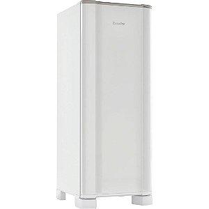 Refrigerador Esmaltec ROC31 245 Litros Branco Degelo Manual