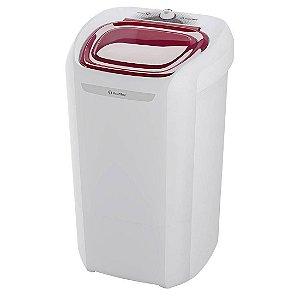 Lavadora de Roupas Wanke Priscila 12kg