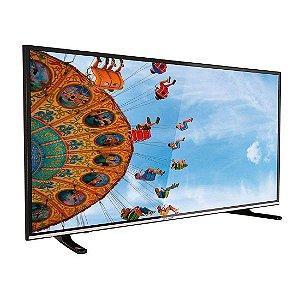 TV LED SEMP TLC 39 DL3959W