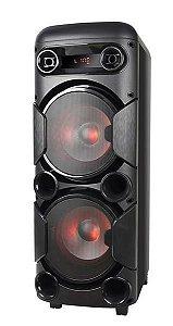 Caixa de Som Multilaser Mini Torre SP380