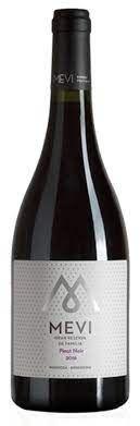 Mevi Gran Reserva Pinot Noir - 750ml