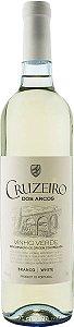 Vinho Verde Cruzeiro dos Arcos Branco- 750 ml