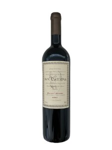 DV Catena Malbec Malbec 750ML