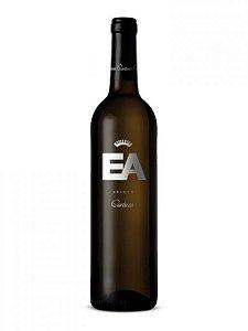 EA Branco 750 ml