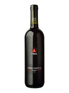 Tria Nero D`Avola Sicilia 750ml