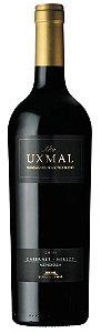 Uxmal Alto Cabernet-Merlot 750ml