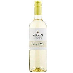 Carmen Insigne Sauvignon Blanc 750ml