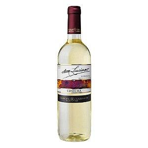 Don Luciano La Mancha Cosecha Branco Airen 750ml