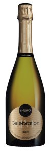 Nero Celebration Brut 750ml