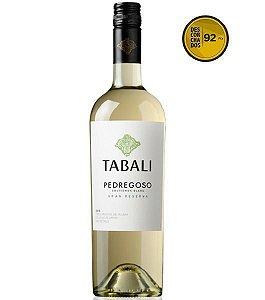 Tabali Pedregoso Gran Reserva Sauvignon Blanc 750ml