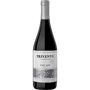 Trivento Reserva Pinot Noir 750ml