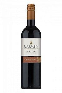 Carmen Insigne Carmenere 750 ml