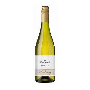 Carmen Insigne Chardonnay 750ml
