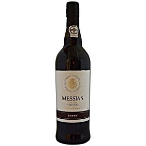 Porto Messias Tawny 750ML
