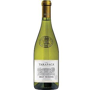 Tarapaca Gran Reserva Chardonnay 750ML