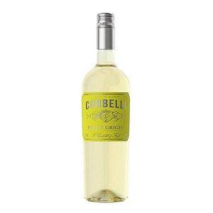 Corbelli Pinot  Grigio IGT Sícilia 750ML