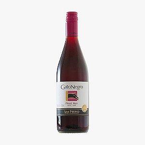 Gato Negro Pinot Noir 750ML