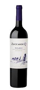 Zuccardi Q Malbec 750ML