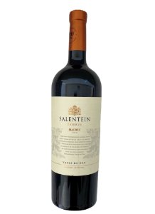 Salentein Reserva Malbec 750ML