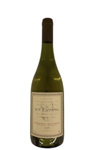 DV Catena Chardonnay 750ML
