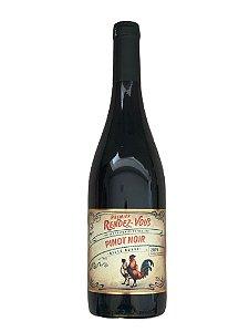 Rendez Vous Pinot Noir 750ML
