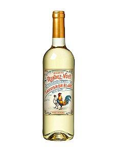 Rendez Vous Sauvignon Blanc 750ML