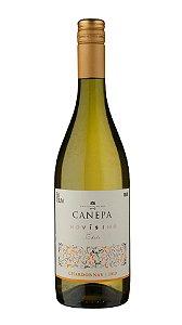 Canepa Novíssimo Chardonnay 750ML