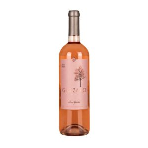 Gazzaro Rosé 750ML