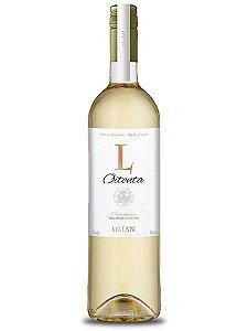 Ulian L80 Chardonnay 750 ml