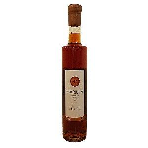Villaggio Grando Marilla - Sobremesa