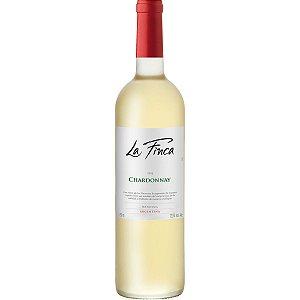 Tamari La Finca Chardonnay 750ML