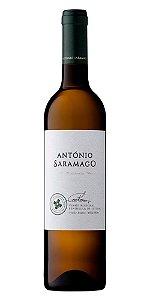 António Saramago Branco - 750 ml
