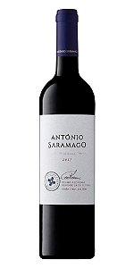 António Saramago Tinto - 750 ml
