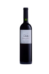 Calza Cabernet Sauvignon - 750ml