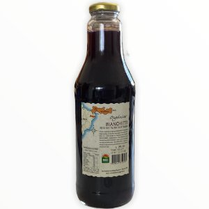 Suco de Uva Orgânico Bianchetti - 1L