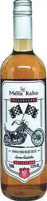 Mena Kaho Rose Vintage Seco - 750ml