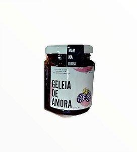 Geleia de Amora Lopedote - 240g