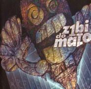 CD Zumbi do Mato, Pesadelo na Discoteca