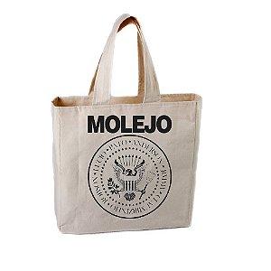 Bolsa Molejo, Ramones