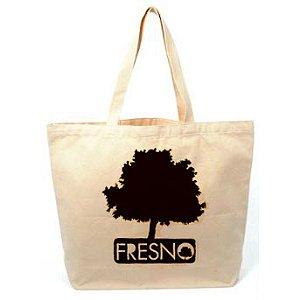 Bolsa Fresno