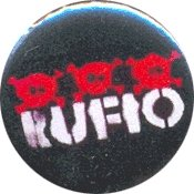 Botton Rufio, Stencil