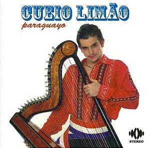 CD Cueio Limão, Paraguayo