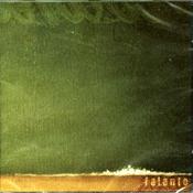 CD Falante, Entrelinhas