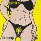 CD Iggy Pop, Beat Up