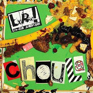 CD Lomba Raiovosa, Choula