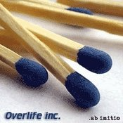 CD Overlife Inc, Ab initio